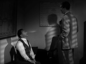 Double Indemnity (1944)