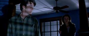 The Underneath (1995)