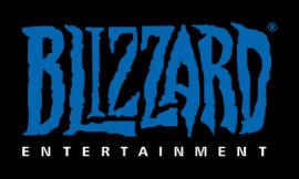 Blizzard_Entertainment