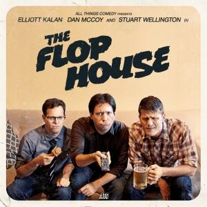 Flophouse_ATC