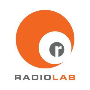 Radiolab_1