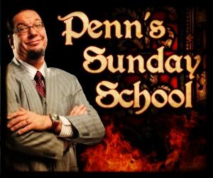 Sunday-School-Logo-April1