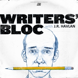 WritersBloc_ATCcover