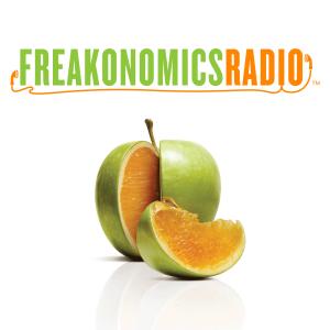 Freakonomics_iTunes_Square-new