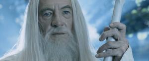 Gandalf_the_White
