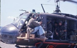 apocalypse-now-4-storaro-helicopter