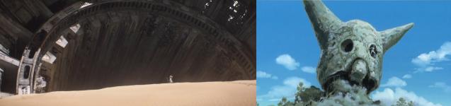 Nausicaa-Rey-Engine-horiz