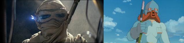 Nausicaa-Rey-Mask-horiz