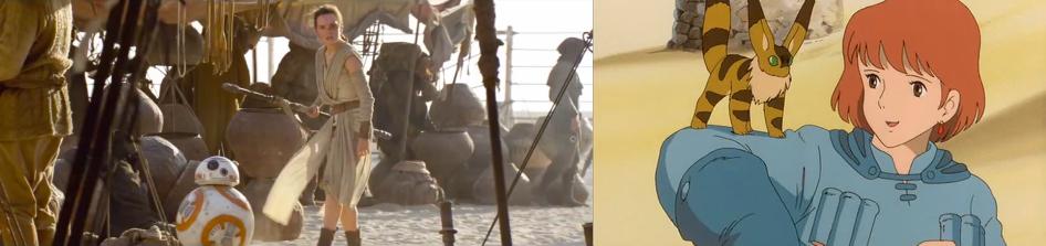 Rey_and_BB-Nausicaa-horiz